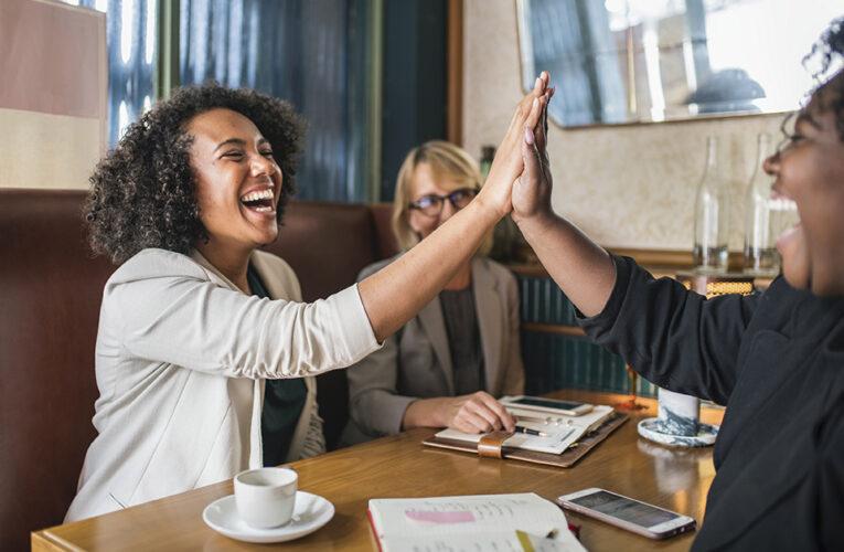 5 Trucos para aprender inglés rápido