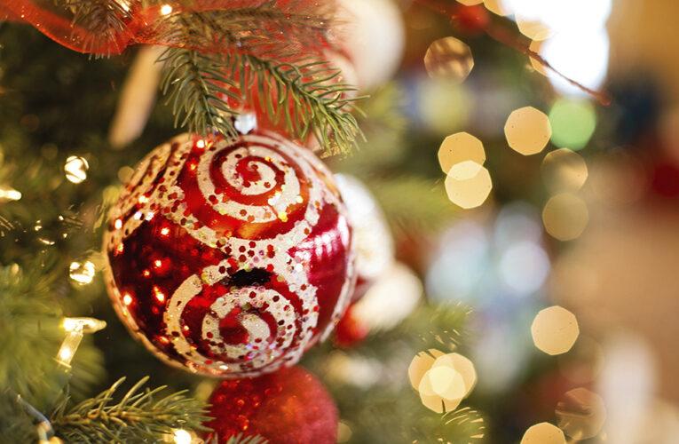 Durante 57 años un expaciente ha enviado postales de Navidad a hospital que lo curó