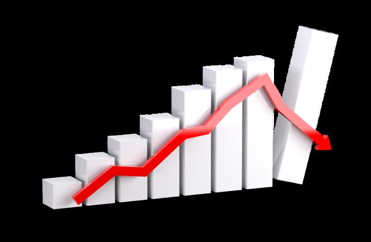¿Cómo podría afectarme una recesión?