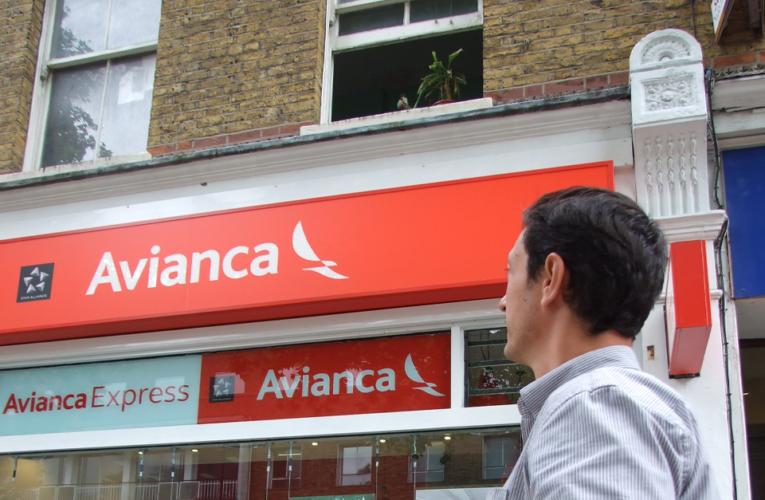 Avianca Express, más cerca de su comunidad