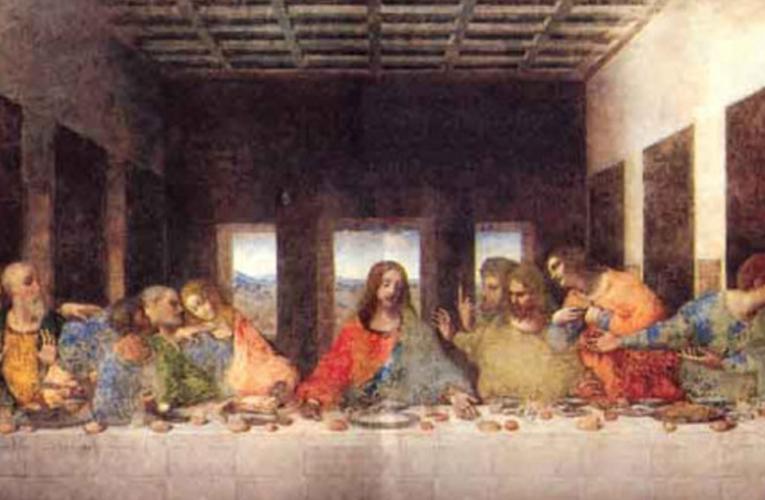 ¿Cuáles son las pinturas más famosas del mundo?