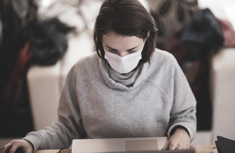 América Latina ha perdido más de 25 millones empleos por la pandemia