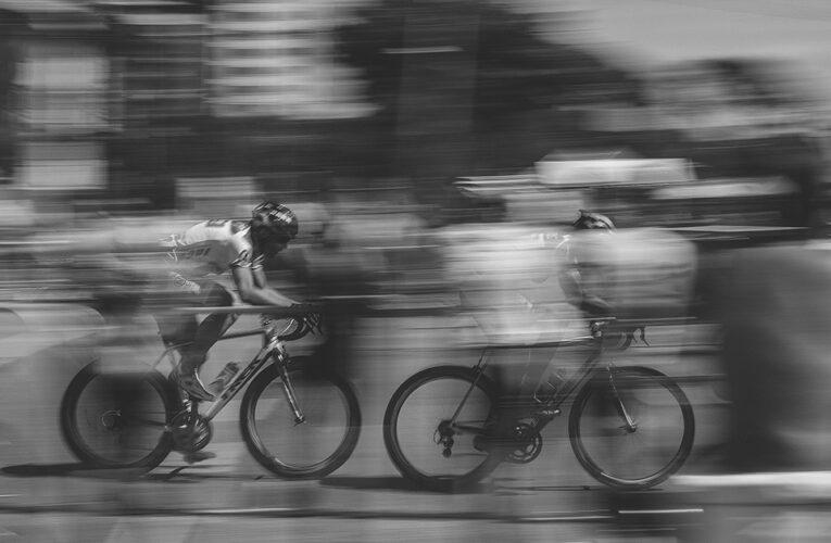 Conozca los detalles detrás del Giro de Italia