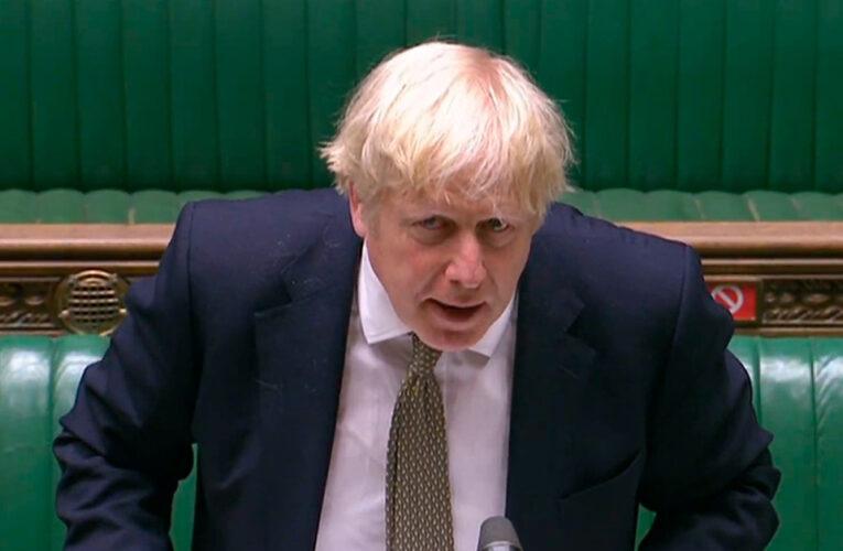 Primer ministro dará a conocer nuevo sistema de alerta de tres niveles