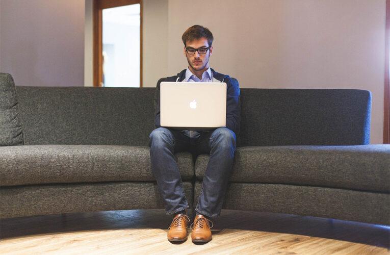 Pérdida de empleo por pandemia ha sido mayor para los jóvenes
