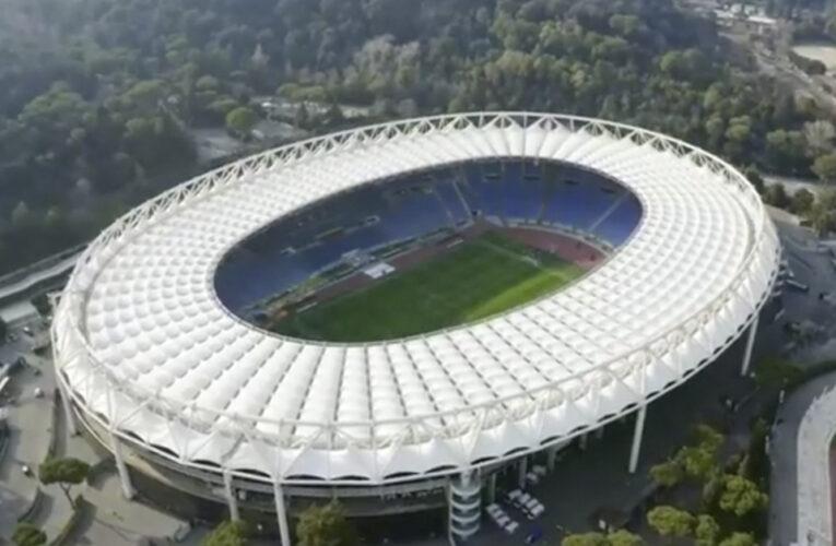 El camino hacia el Mundial de Catar comenzó oficialmente en Sudamérica