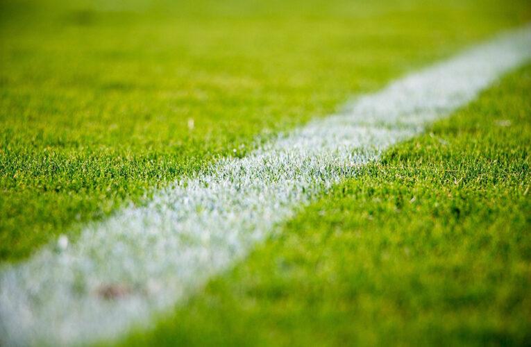 Resultados y goles de la segunda fecha de eliminatorias a Catar