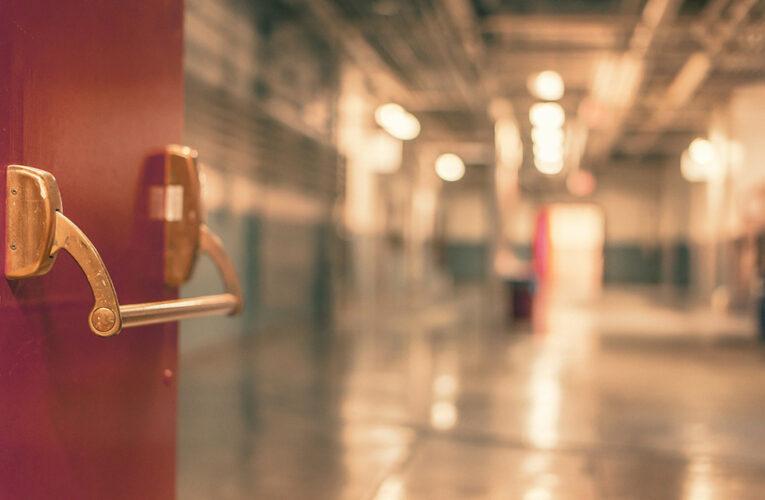 Hospitales de Liverpool tienen más casos de coronavirus que los registrados en abril