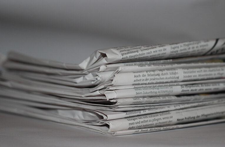 Conozca el resumen de noticias internacionales de este 2 de octubre