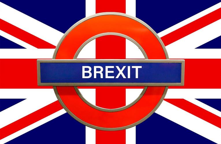 Se le acaba el tiempo al brexit