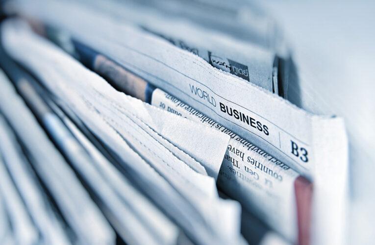 Conozca el resumen de noticias internacionales de este 23 de noviembre