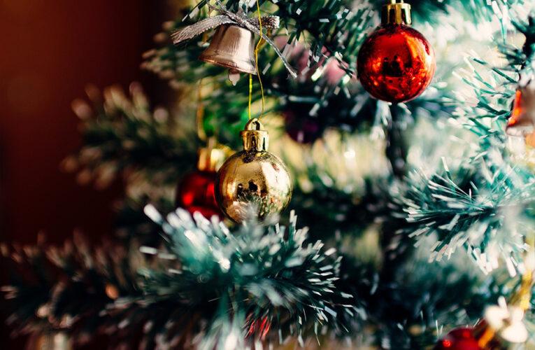 Gobierno considera plan para permitir a familias reunirse en Navidad