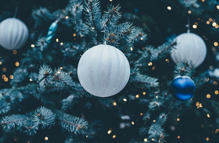 """Reunión de familias en Navidad podría representar """"un riesgo sustancial"""""""