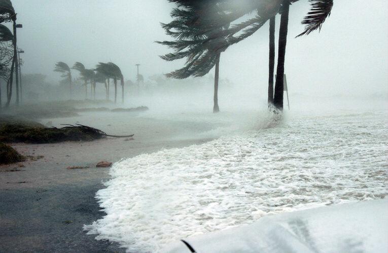 El Reino Unido ofrece apoyo a Centroamérica, por desastres ocasionados debido a los huracanes