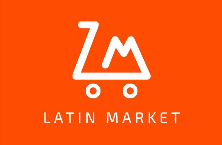 Latin Market el mejor lugar para comprar productos latinos en todo Londres