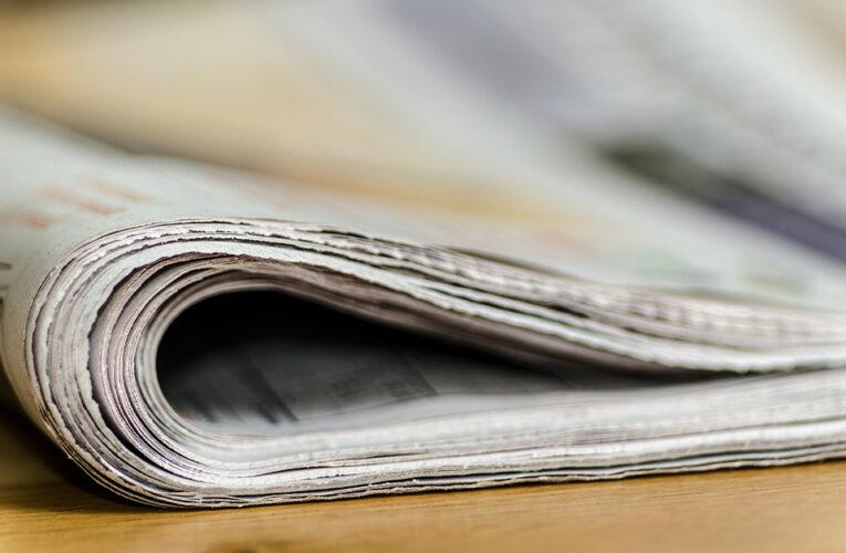 Conozca el resumen de noticias internacionales de este 1 de diciembre