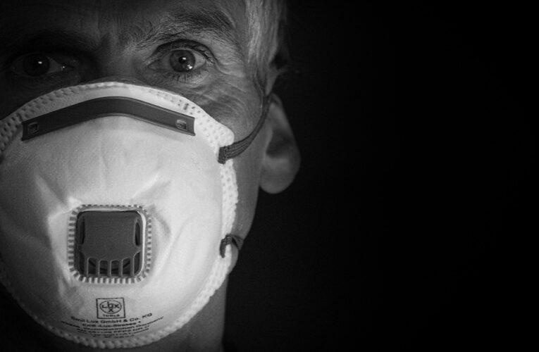 Reino Unido supera las 60 mil muertes por coronavirus