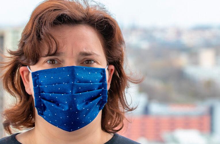 Personas contagiadas por Covid-19 podrían tener cierta inmunidad durante al menos cinco meses, revela un estudio