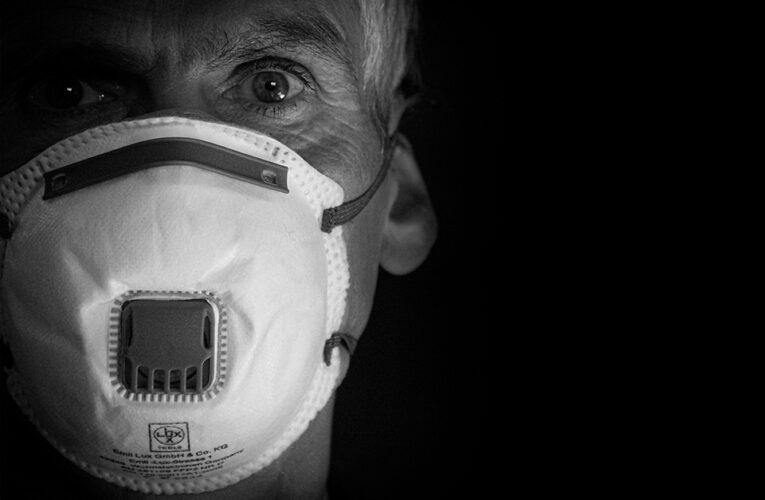 El mundo llega al récord de 3 millones de fallecidos por coronavirus