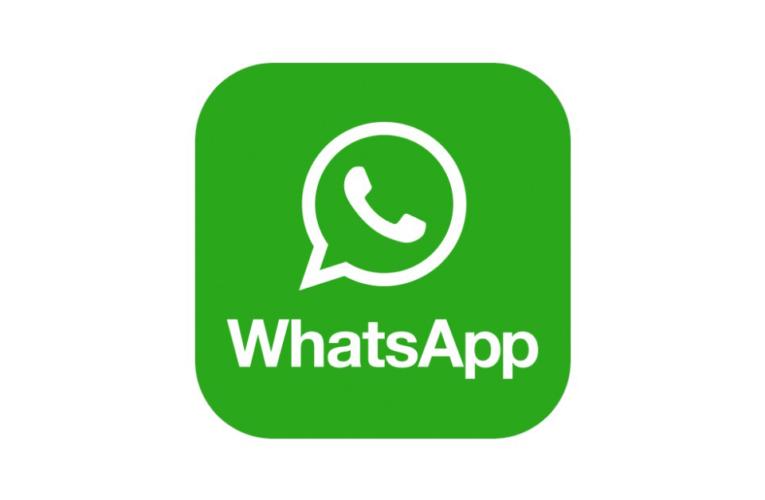 ¿Qué hay detrás del aplazamiento de las nuevas políticas de servicio y privacidad de WhatsApp?