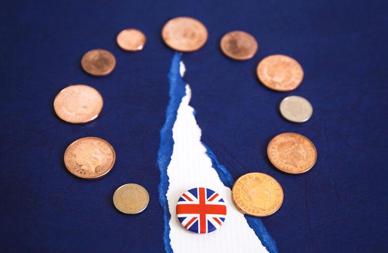 Unión Europea amenaza al Reino Unido con sanciones por romper con los pactos establecidos en el acuerdo de salida del bloque comercial