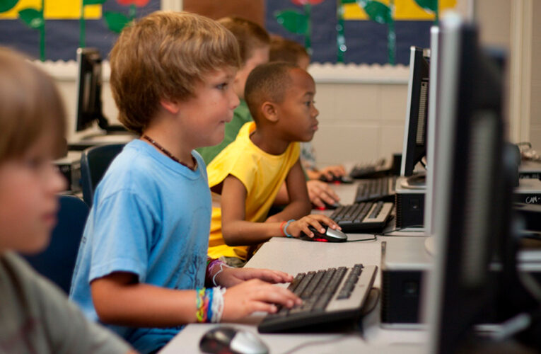 La pandemia de Covid-19 ha dejado a casi 170 millones de niños sin acceso a la educación en el mundo