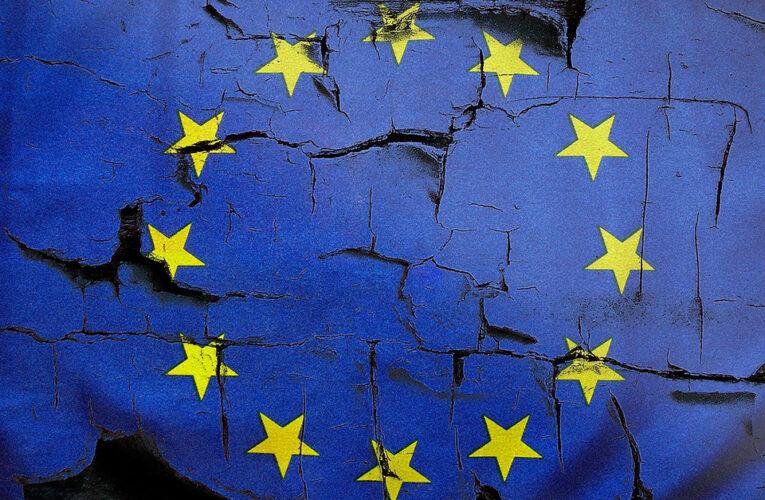 La Unión Europea estudia retaliaciones contra el Reino Unido por ejecutar cambios unilaterales al acuerdo de salida del bloque europeo