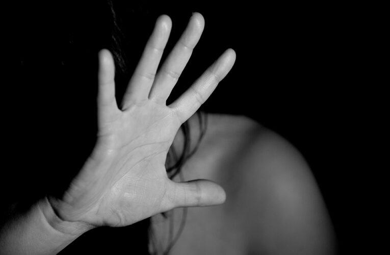 Una de cada tres mujeres en el mundo sufre violencia física o sexual y ésta se ha visto agravada con la pandemia de Covid-19