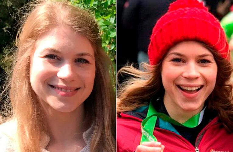 Sarah Everard: cuerpo encontrado en un bosque confirmado de la mujer desaparecida