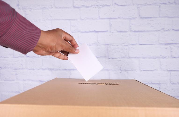 Elecciones a la alcaldía de Londres: conozca las principales propuestas y cómo debe votar