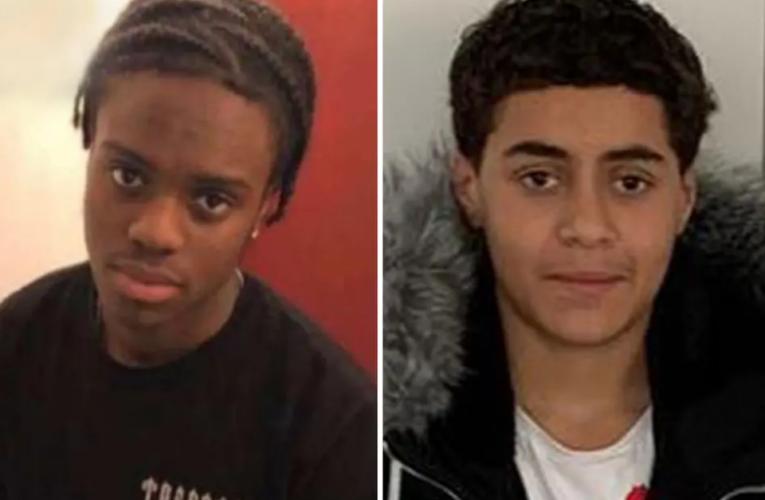 Un joven más fue asesinado de una puñalada en Londres