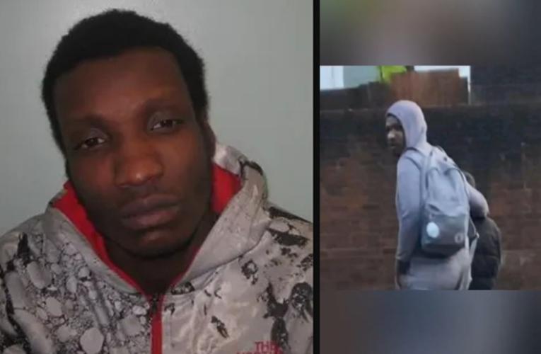 Violador de niña de 13 años en Londres se declara culpable al admitir el rapto y abuso de la menor