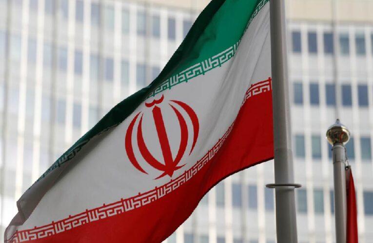 Este fin de semana se reportó un incidente en instalaciones nucleares en Irán