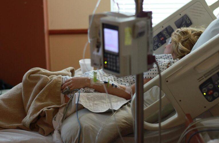 Cerca de 4.7 millones de pacientes en Inglaterra están en lista de espera para tratamientos