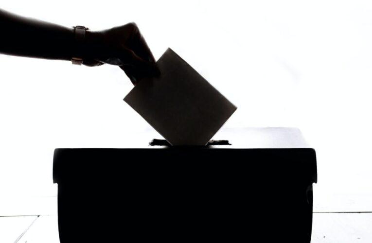20 candidatos compiten por la alcaldía de Londres