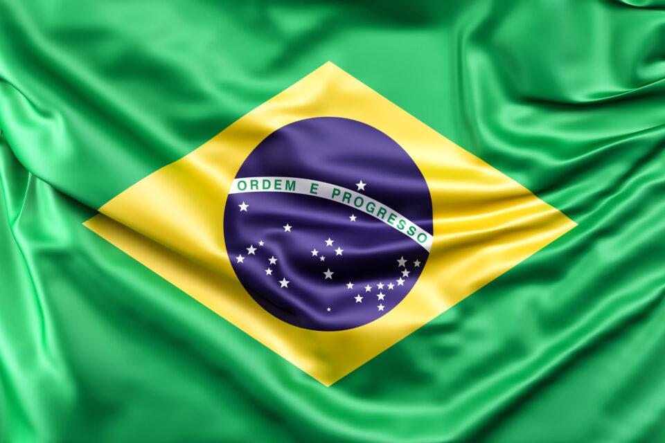 El gobierno de Jair Bolsonaro es acusado de sumir a su país en una catástrofe humanitaria