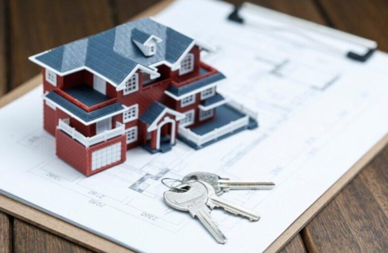 La banca británica ofrecerá cubrir el 95% del precio de compra de vivienda