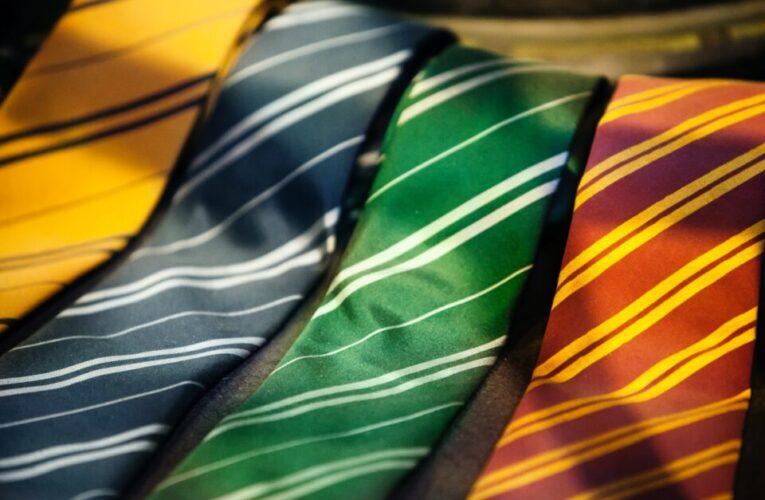 Parlamento británico aprueba ley para que los uniformes escolares sean asequibles para todos