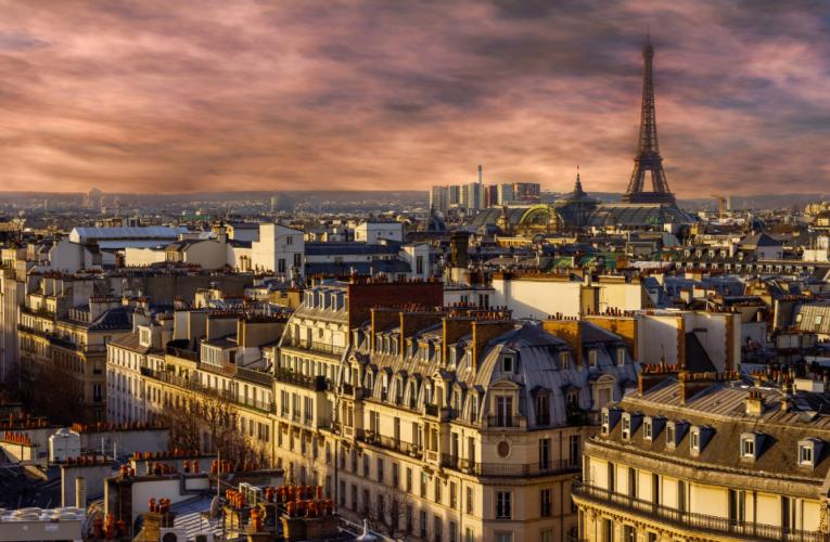 Británicos que viajen a Francia necesitarán tener pruebas de su alojamiento