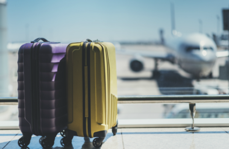 Alemania y Francia imponen fuertes restricciones a viajeros británicos