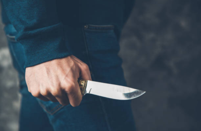 El auge de crímenes a cuchillo pone mayor peso en la balanza electoral en Londres