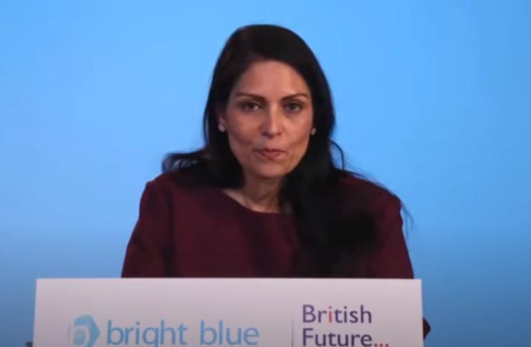 Conozca el nuevo sistema de inmigración que regirá en el Reino Unido