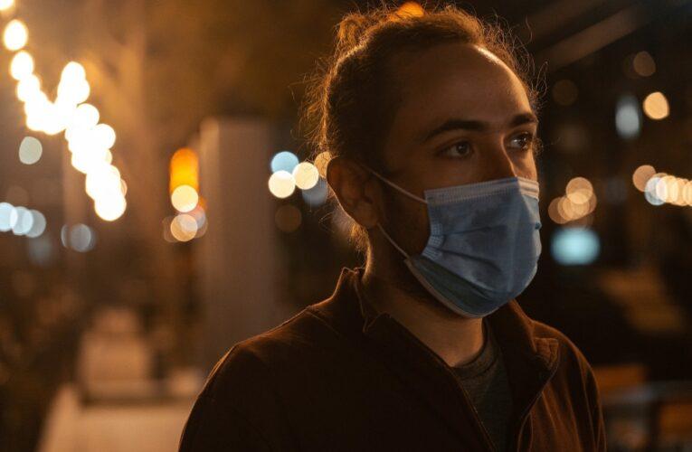 La nueva variante del coronavirus, Delta Plus, genera preocupación mundial