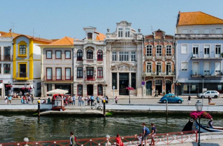 ¿Por qué estará Portugal en la lista ámbar del gobierno británico?