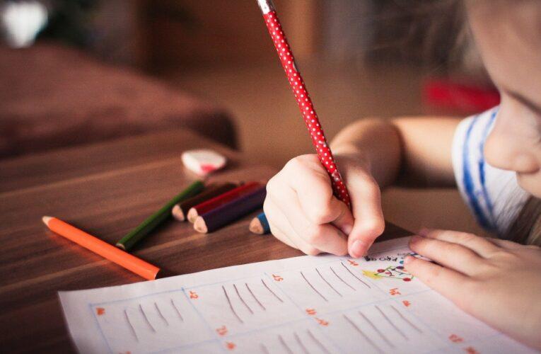Un cuarto de millón de niños faltó a la escuela en Inglaterra