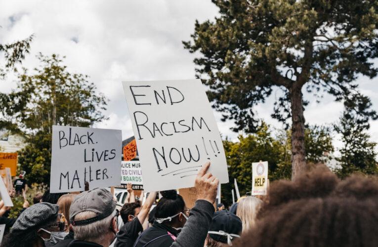 ONU pide dejar de negar el racismo y comenzar a combatirlo
