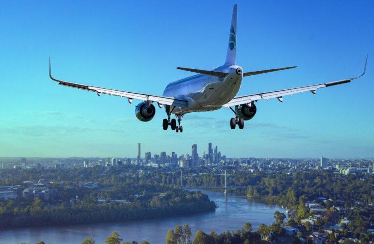 Se allana el camino para que los británicos puedan viajar a destinos europeos