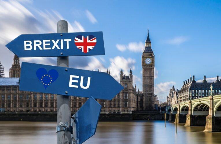 El Reino Unido pide más tiempo a la Unión Europea