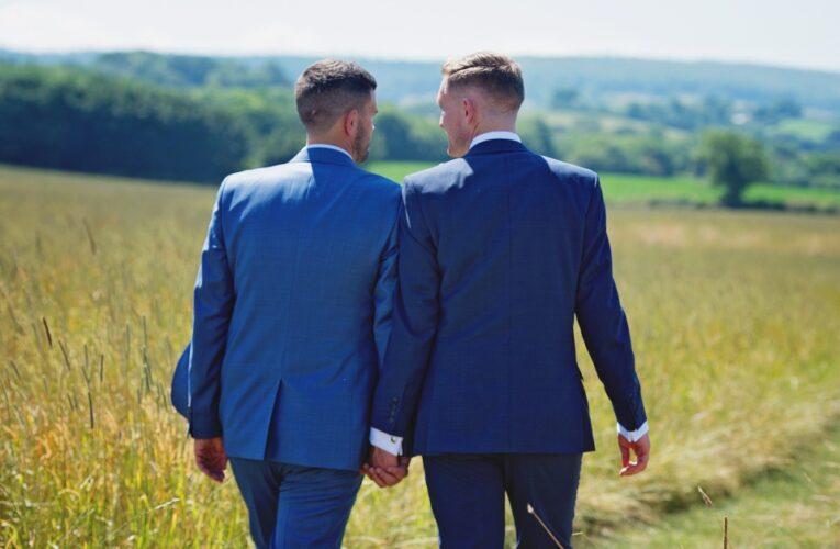 Chile discute sobre la aprobación del matrimonio igualitario