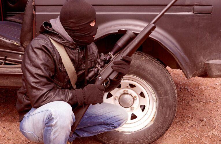 Terroristas utilizaron la pandemia para propagar el odio: Europol